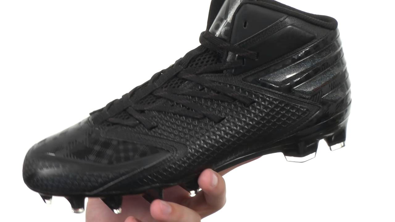 timeless design 71389 24dea adidas freak X CARBON Mid Football SKU:8681468