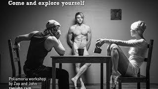 teaser freelove and yoga pleasure