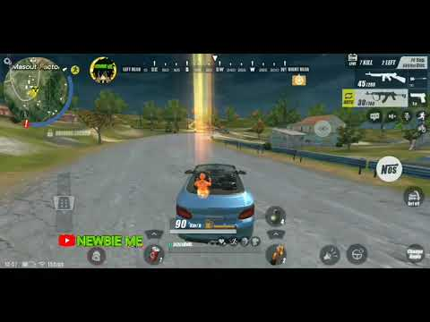 Rules Of Survival New Cheat Android November My Part22 Screen Recording