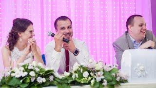 Лучшая свадебная ширма в аренду в Омске(Сдадим в аренду светодиодную свадебную ширму с крутыми спецэффектами. На застолье ширма плавно переливает..., 2016-09-06T14:54:15.000Z)