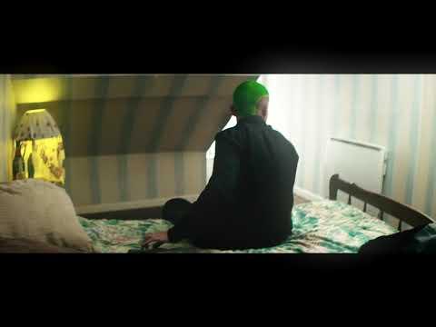 Youtube: Sean – Symphonie (Vidéo officielle)