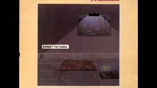 Frank Ricotti,Tony Hymas & Stan Sulzmann - Penthouse Sweet