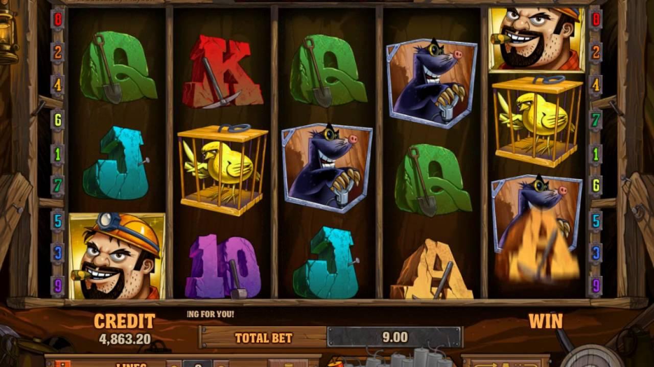 Draculas family описание игрового автомата
