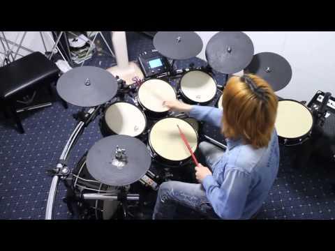 xm-drum-helloween-dr-stein-drum-cover