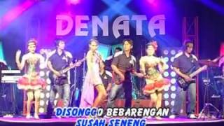 Download Mp3 Suliyana Sun Akoni Denata Rock Dangdut