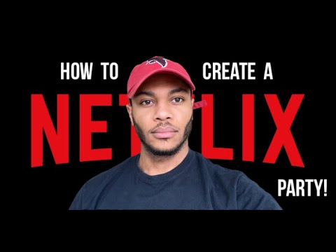 how-to-create-and-join-a-netflix-party