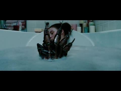 A Nightmare on Elm Street (2010) - Original Theatrical Trailer