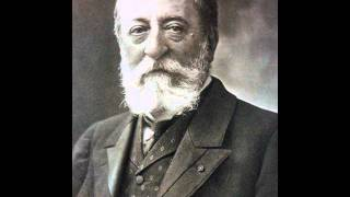 Camille Saint-Saëns - Symphony in A major - I. Poco adagio-allegro vivace