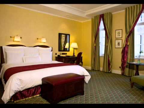Grosvenor House, A JW Marriott Hotel   London, United Kingdom