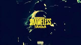 The Weeknd - Shameless (Saxena