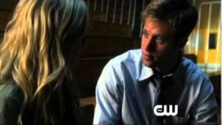 Life Unexpected Season 2 - Parents Unemployed Trailer