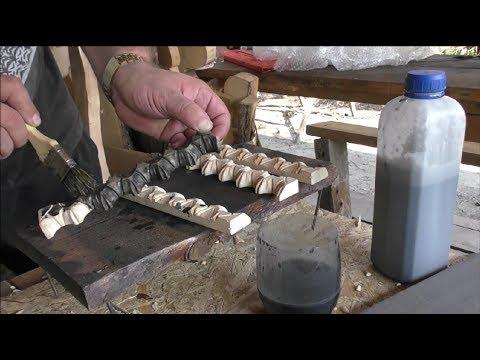 Vasco base aquatex акриловая грунтовка для древесины внутри и снаружи 9 л. Купить. Vasco base aquatex акриловая грунтовка для древесины.
