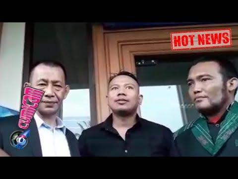 Hot News! Angel Lelga Bantah Hamil, Begini Reaksi Vicky Prasetyo - Cumicam 01 November 2018 Mp3