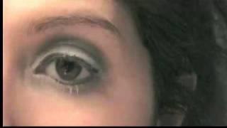 Zebra Eyes! Thumbnail