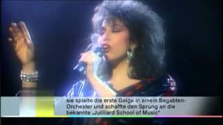 Medley Lovesongs 1983 - 1995