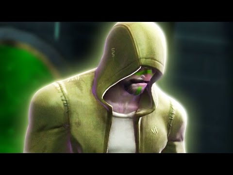 KARNAK - MOST DIFFICULT QUEST I'VE EVER DONE - Marvel Contest of Champions - Gameplay Part 68