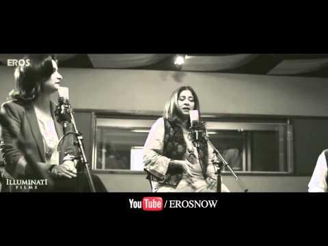Mileya Mileya Official Full Song Video PRIA ANDREWS| REKHA BHARDWAJ| JIGAR SARAIYA| HD
