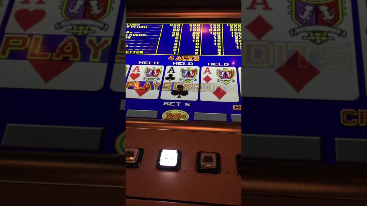 Giving up online poker real money