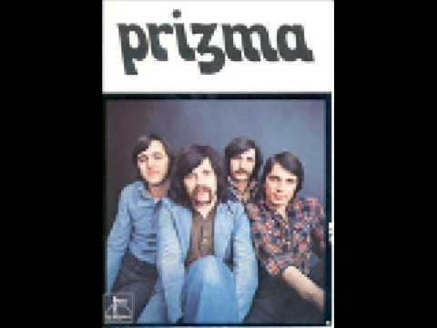 Prizma - Pogum