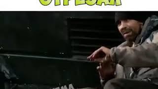 Фильм пипец 2