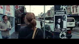 In Her Skin (2009/2011) trailer