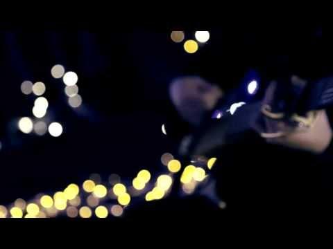 "Ishige Akira - ""Light Song"" teaser限定 Acoustic Ver. -"