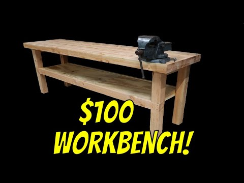 how-to-build-a-$100-workbench-in-4-hours!-e73