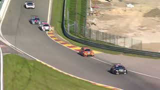 Highlights of the Hankook 12H SPA 2019 Start 2 thumbnail