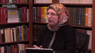 Yolculuk | Kendi Din ve Kültürümüz Ekseninde Çocuk Eğitimi | Yasemin Uslu