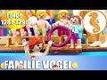 Playmobil Filme Familie Vogel: Folge 1281-1290 | Kinderserie | Videosammlung Compilation Deutsch