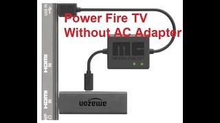 Video Best Fire Fire TV Accessory download MP3, 3GP, MP4, WEBM, AVI, FLV Agustus 2018