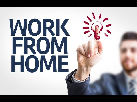 genuine-home-based-online-job---india