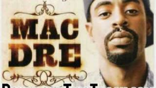 mac dre - Dirty Money (Ft. 187 Fac And  - The Best Of Vol. 4