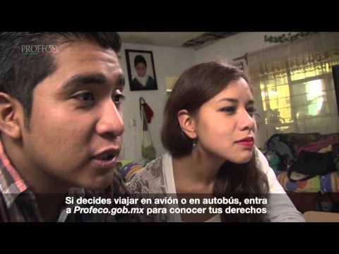 """Festival Internacional Cervantino [""""Revista del Consumidor TV"""" 39.14]"""