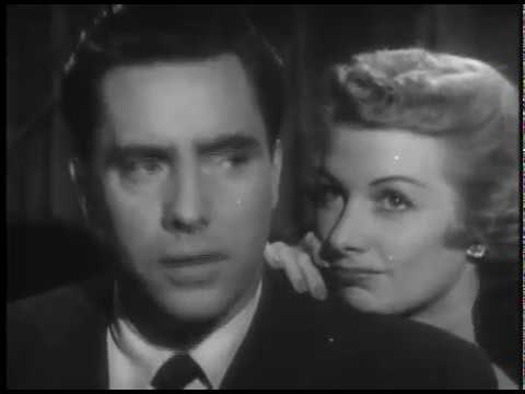 D.O.A. (1950) EDMOND O'BRIEN