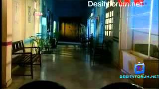 Kaala Saaya [Episode 113] 1st July 2011 Watch Online part 3