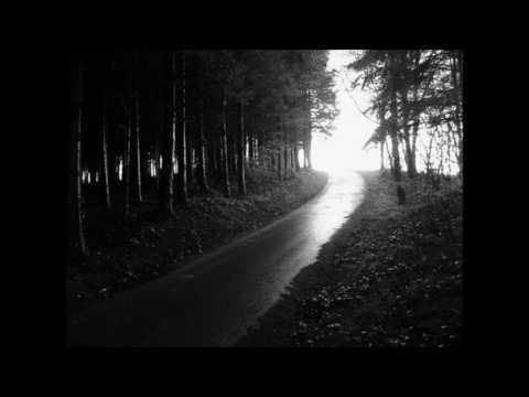 Висельник  - Dead World