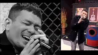 JOE TIRTA - PERCAYA AKU - STARTTRACK MNC MUSIC CHANNEL 2018