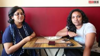 Places To Eat At In And Around Kandy