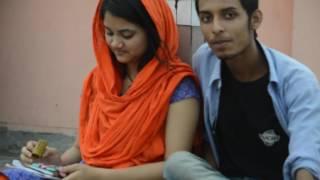 Bangladesh new 2016