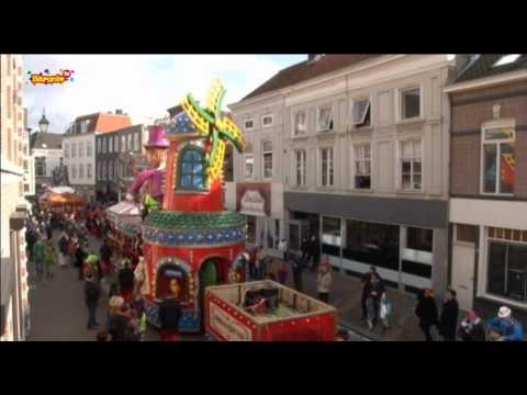 Optocht Breda 2014 deel4