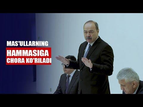 Aldangan Odamlarning Milliardlab Pullari 2 Kunda Qaytariladi — Abdulla Aripov