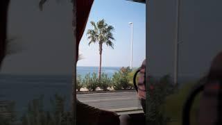 Экскурсия по  Турции