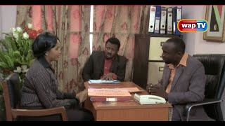 Download Akpan and Oduma Comedy - Lies That Can Raise The Dead - Akpan And Oduma