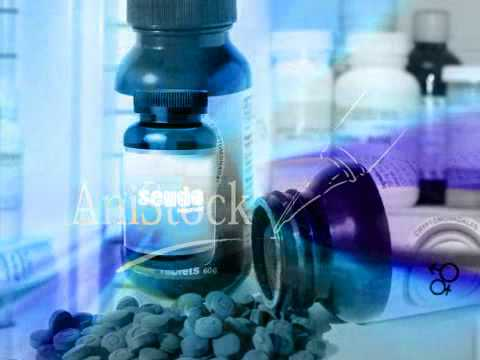 3d animation of medicine bottles   Stock 2D  3D Flash Animation Clips  Motion  Graphics  Animated Video Backgrounds and Loops