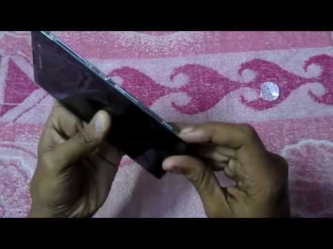 SONY XPERIA C3 DUAL UNBOXING AND HAND ON REVIEW