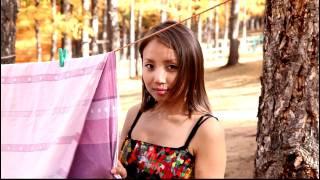 Chinbaa - Bi Chamd hairtai (I Love You) - Official Music Video 2011