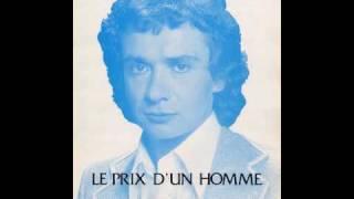 Play Le Prix D'un Homme