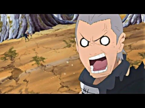 НАРУТО: СМЕШНЫЕ МОМЕНТЫ# 11 Naruto: Funny Moments# 11 АНКОРД ЖЖЕТ # 11 ПРИКОЛЫ НАРУТО # 11