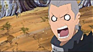 НАРУТО: СМЕШНЫЕ МОМЕНТЫ# 14 Naruto: Funny moments# 14 АНКОРД ЖЖЕТ # 14 ПРИКОЛЫ НАРУТО # 14